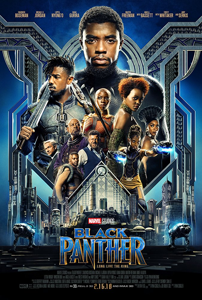 Black Panther 2018 1080p.720p.480.mkv (Full Movie Download)