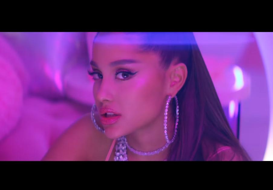 Liedteksten 7 Rings - Ariana Grande (Dutch Translation) Nederlandse Vertaling