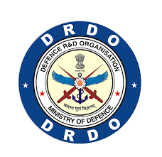DRDO Entry test Previous Papers