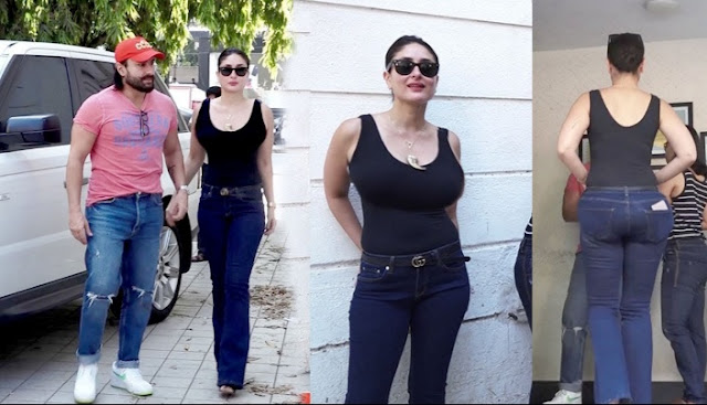 Kareena Kapoor sex video. Kareena Kapoor xxx video. Kareena Kapoor with Saif Ali Khan sex video. Kareena Kapoor xxx video with Saif Ali Khan.