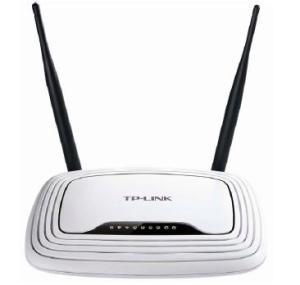 Cara Memasang WiFi Hotspot di Rumah