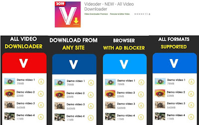 aplikasi download video youtube di android