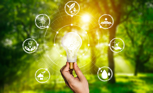 small green business ideas to start