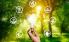 13 Most Amazing Green Small Business Ideas & Opportunities for StartupEntrepreneurs