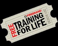 Das ist die diesjährige Gewinnerin von Free Training for Life
