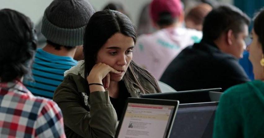 CORONAVIRUS: Pandemia deja a los estudiantes extranjeros en Francia al borde de la pobreza