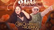 Cris Olliver & Rorigo Paiva - Pra Tocar Seu Coração - Promocional - Janeiro 2020