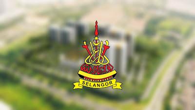 Rumah Selangorku 2020: Permohonan dan Semakan Status