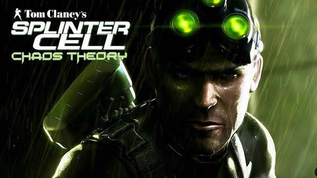 tom-clancys-splinter-cell-chaos-theory