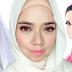 10 Aktres Malaysia Terpopular era 2010an