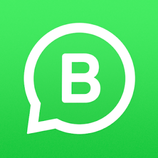 WhatsApp Business 2.19.124 android for Apk