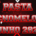 Pasta Tecnomelody (Junho 2020)