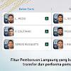 Daftar Pemain Terbaik di PES 2019 Mobile Android, Striker Hingga Kiper!
