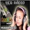 Rádio Conexão Trairi