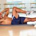 Cách tập luyện giúp người gầy tăng cân, tăng cơ nhanh