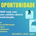 IGESDF abre recrutamento para contratar candidatos para 32 cargos no Distrito Federal