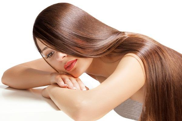 Home Remedies to Straighten Hair