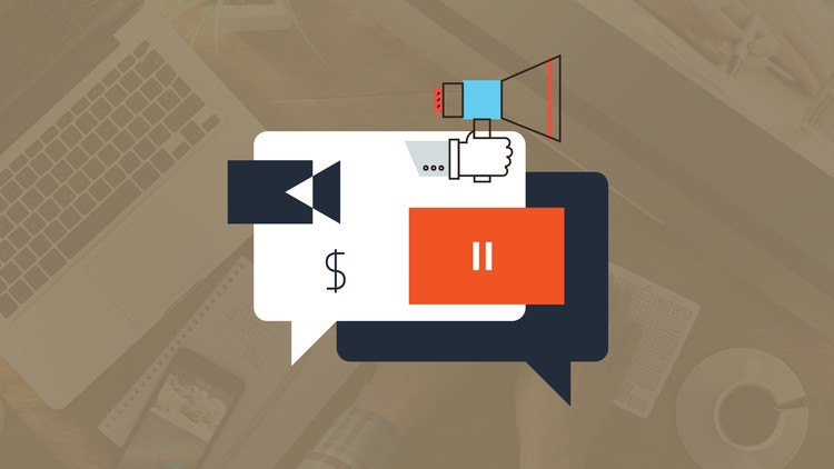 Video Marketing Hacking: How to Fire Up Your Online Presence