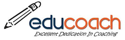 (FREE SERVICE) Informasi dan konsultasi pendaftaran sekolah luar negeri