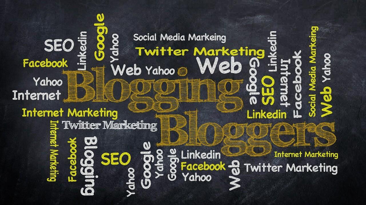 blogger ke liye sitemap kaise bnaye
