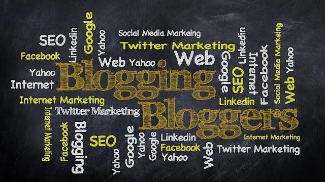 Blogger के लिए Sitemap कैसे बनाये - Blogger ke liye Sitemap Kaise Bnaye