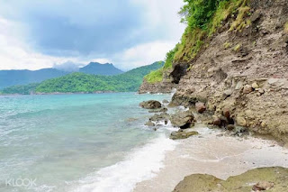 Batangas Travel Guide for First Timers