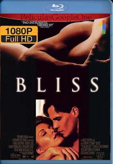 Éxtasis (1997)[1080p Web-DL] [Latino-Inglés][Google Drive] chapelHD