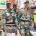 Life in Army | Soldier Ki Alag-Alag Posto Ke Kam - Join Indian Army