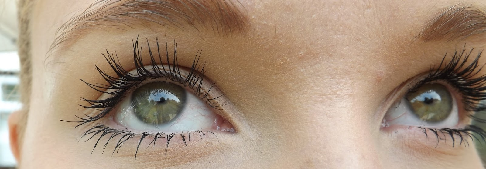 803ed71f1c1 What is your favourite mascara? What do you think of Big Fatty mascara?