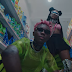Blaq Bonez ft. Oxlade – Mamiwota | Watch Video