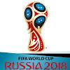 Terinspirasi dari Piala Dunia 2018