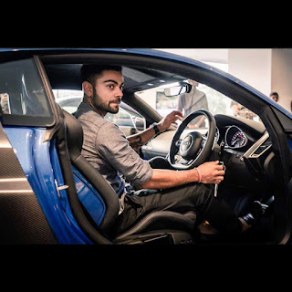 विराट कोहली ने सबसे पहले खरीदी  Millions की Audi Q8 कार,  audi ,audi q8, audi q8 2020, audi q8 india, audi car virat ,Cricketer ,AudiAnushka, Sharma Kohli ,Virat Kohli ,Audi Q8 ,IPL 2020,Q8Audi, Q8 LaunchAudi, Q8 Price