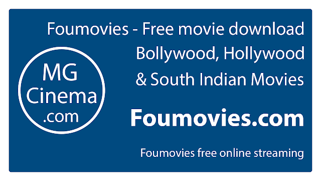 Foumovies-free-download-bollywood-holywood-south-dubbed-movies