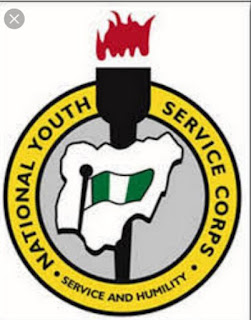 Be security conscious,NYSC DG warns corps members