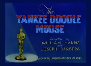 New Funny Tom And Jerry Cartoon Download | The Yankee Doodle Mouse Video Show Episodes