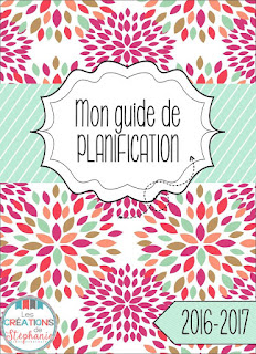 http://lescreationsdestephanief.blogspot.ca/2016/04/il-est-enfin-pret.html