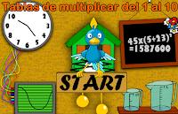 http://milagrotic.blogspot.com.es/2013/02/tablas-de-multiplicar-aprendo-con.html