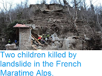 http://sciencythoughts.blogspot.co.uk/2014/02/two-children-killed-by-landslide-in.html