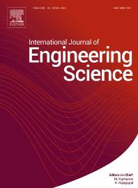 IJES - International Journal of Engineering Science