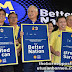State BN kingmaker if it wins all 31 seats, says Dr Sim