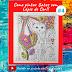 COMO PINTAR GATOS COM LÁPIS DE COR #4  (HOW TO PAINT CATS WITH COLOR PENCILS # 4)