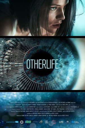 Poster OtherLife 2016