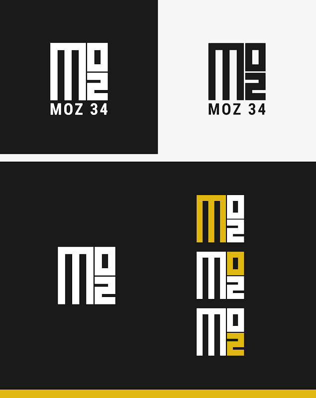 jasa desain logo fashion murah