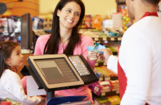Pengertian dan Jenis-Jenis Motif Pembelian