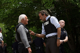 solace-anthony hopkins-jeffrey dean morgan