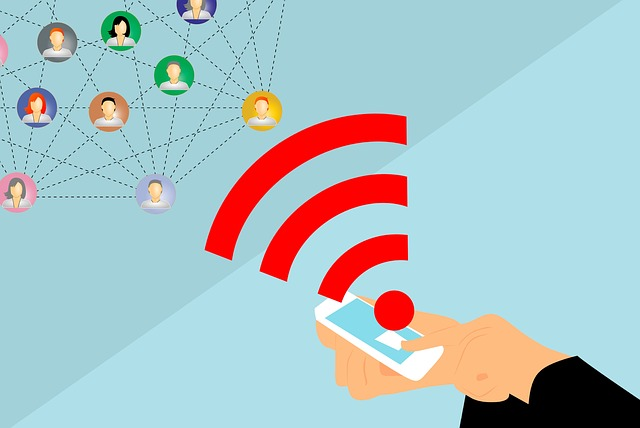 Cara share device perangkat cctv babycam spc terbaru