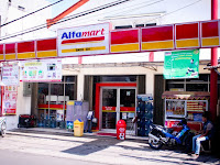 Cara transfer uang tanpa ATM!