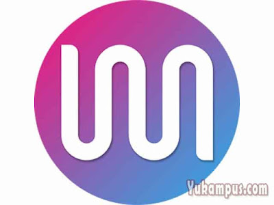 logo maker creator logo design generator