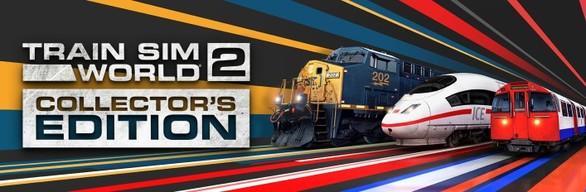 train-sim-world-2-collectors-pc-cover
