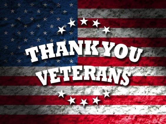 Happy Veterans Day Cards 2017 Printable Templates with Sayings
